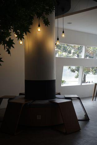 Foto 15 - Interior di Javaroma Bottega del Caffe oleh yudistira ishak abrar