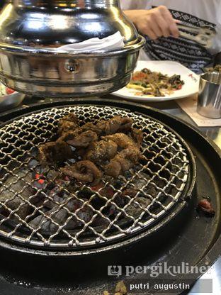 Foto 8 - Makanan di Magal Korean BBQ oleh Putri Augustin