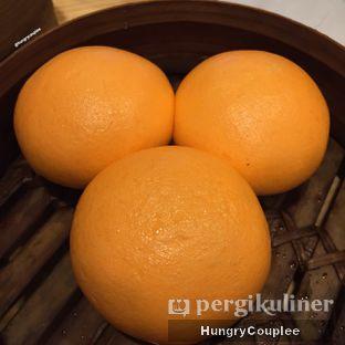 Foto 1 - Makanan di Xing Zhuan oleh Hungry Couplee