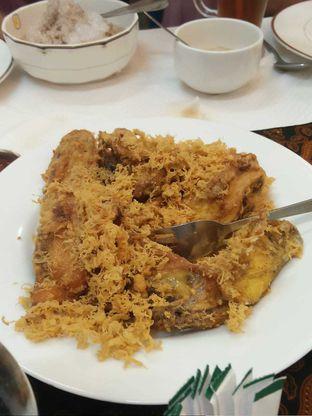 Foto 1 - Makanan di Ria Galeria oleh achmad yusuf