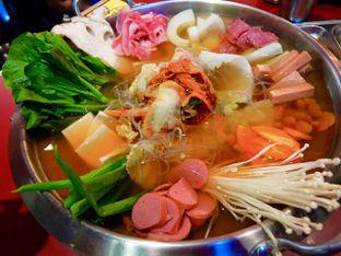 Foto 6 - Makanan di Ojju oleh Levina JV (IG : levina_eat )