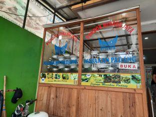 Foto 4 - Interior di RM Pondok Minang Jaya oleh Deasy Lim