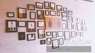 Foto 4 - Interior di Dancing Goat Coffee Co. oleh Oppa Kuliner (@oppakuliner)