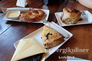 Foto 5 - Makanan di Baconerie oleh Ladyonaf @placetogoandeat