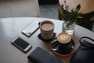 Foto 4 - Makanan di Awesome Coffee oleh yudistira ishak abrar