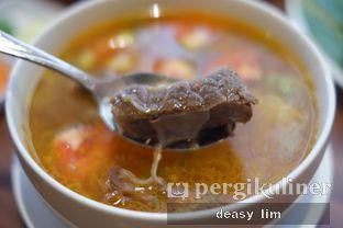 Foto 3 - Makanan di Bale Lombok oleh Deasy Lim