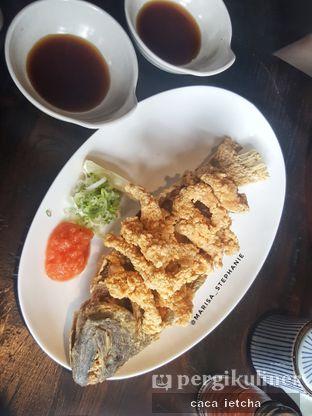 Foto 6 - Makanan di Sakana Resto oleh Marisa @marisa_stephanie