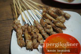 Foto 3 - Makanan di Kedai MiKoRo oleh Kevin Leonardi @makancengli