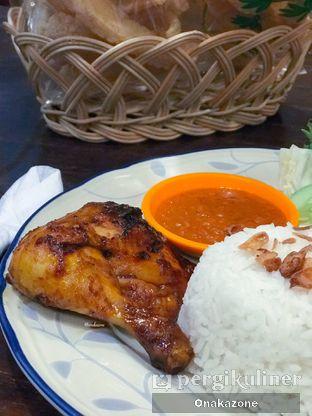 Foto 2 - Makanan di Tekko oleh Onaka Zone