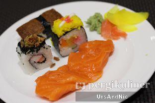 Foto 4 - Makanan di Asia - The Ritz Carlton Mega Kuningan oleh UrsAndNic