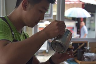 Foto 8 - Makanan di Logika Coffee oleh Andreas ( IG : ommakanom )