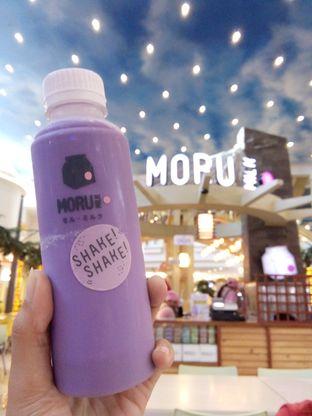 Foto - Makanan di Moru Milk oleh Ratu Aghnia