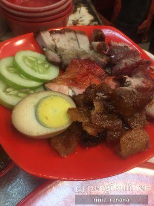Foto 5 - Makanan di Ahong 88 oleh Rinia Ranada