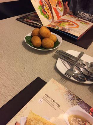 Foto 4 - Makanan di Dapur Solo oleh Yohanacandra (@kulinerkapandiet)