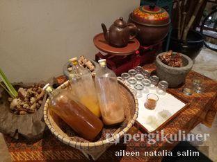 Foto 8 - Makanan di Taruma Kafe - Hotel Aryaduta oleh @NonikJajan