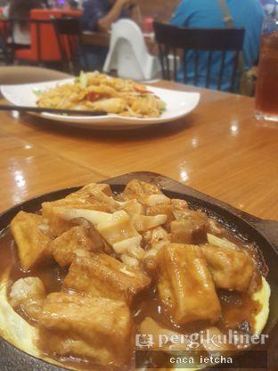 Foto 7 - Makanan di Eaton oleh Marisa @marisa_stephanie