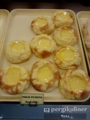 Foto 23 - Makanan di Clover Bakery oleh Tirta Lie
