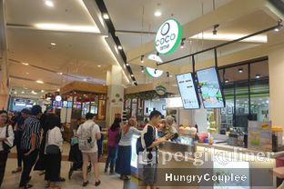 Foto 4 - Eksterior di Coco Time oleh Hungry Couplee