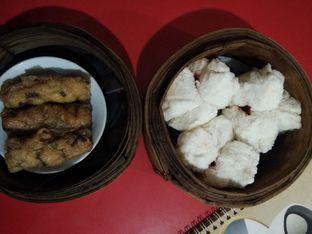 Foto 3 - Makanan di Dim Sum & Suki XL oleh ochy  safira