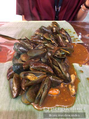 Foto 1 - Makanan di Kantin Seafood Nyengir oleh Francine Alexandra
