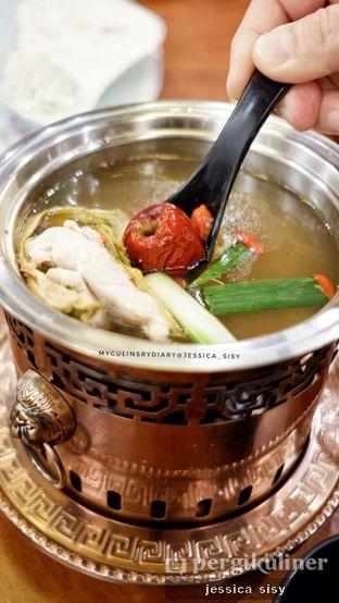 Foto 3 - Makanan di Eight Treasures oleh Jessica Sisy