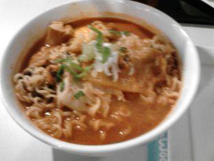 Foto 3 - Makanan di Donwoori Suki oleh Annisaa solihah Onna Kireyna