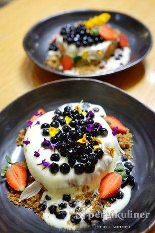 Foto - Makanan di Maple & Oak oleh Oppa Kuliner (@oppakuliner)