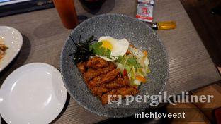 Foto 6 - Makanan di Maison Tatsuya oleh Mich Love Eat