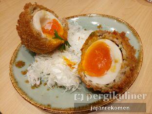 Foto review Kimukatsu oleh Jajan Rekomen 1