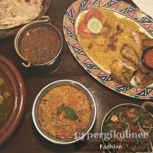 Foto 7 - Makanan di Fez-Kinara oleh Muhammad Fadhlan (@jktfoodseeker)