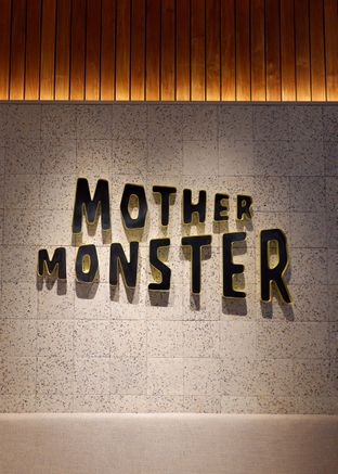 Foto review Mother Monster oleh Belly Culinary 3