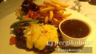 Foto 4 - Makanan di Almondtree oleh Fanny Konadi