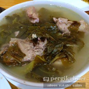 Foto 1 - Makanan di Warung Ce oleh @NonikJajan