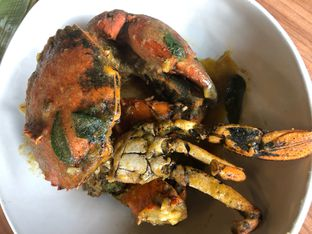 Foto review Pesisir Seafood oleh FebTasty  (Feb & Mora) 7