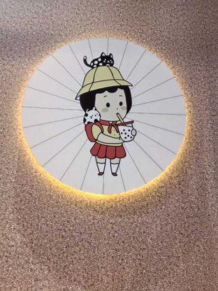 Foto 8 - Interior di Bubble Lee oleh felita [@duocicip]