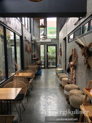 Foto 6 - Interior di Hakuna Matata oleh Annisa Nurul Dewantari
