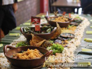 Foto 15 - Makanan di Balcon oleh Jakartarandomeats