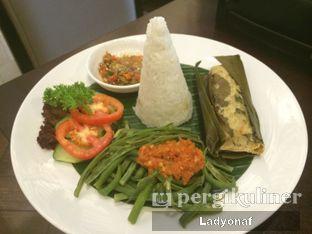 Foto 4 - Makanan di Bebek Bengil oleh Ladyonaf @placetogoandeat