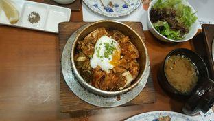 Foto review Kushi-Yaki Umena-Dori oleh Vising Lie 2