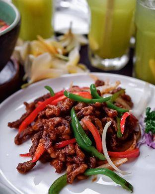 Foto 6 - Makanan di Plataran Menteng oleh Dian Iswari