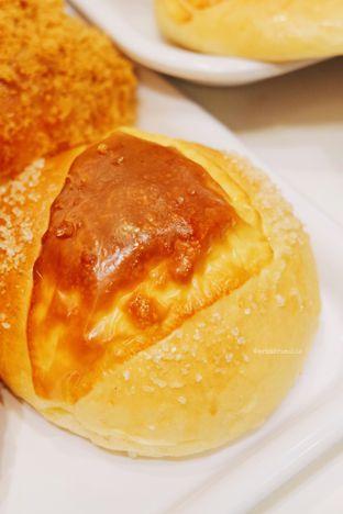 Foto 2 - Makanan di BreadTalk oleh Indra Mulia