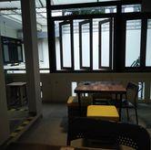 Foto di Yellow Truck Coffee