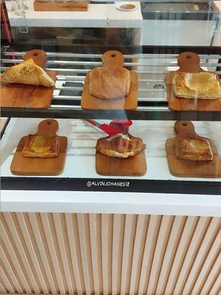Foto 4 - Makanan di Cafe Phyto Organic oleh Alvin Johanes
