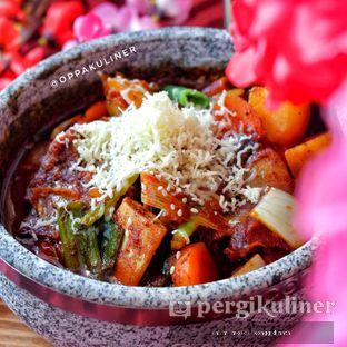 Foto 6 - Makanan di Gam Sul oleh Oppa Kuliner (@oppakuliner)