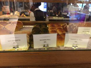 Foto 12 - Makanan di Union Deli oleh Yohanacandra (@kulinerkapandiet)