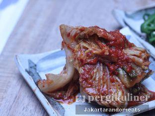 Foto 4 - Makanan di Arasseo oleh Jakartarandomeats