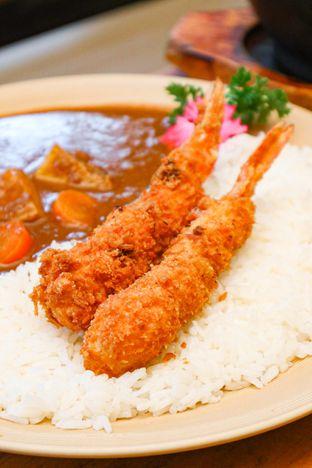 Foto 9 - Makanan di Kadoya oleh thehandsofcuisine