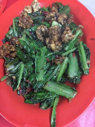 Foto 1 - Makanan di Permata 99 Chinese Food & Seafood oleh @Perutmelars Andri
