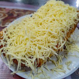 Foto 1 - Makanan di Roti Bakar Eddy oleh Adhy Musaad