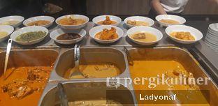 Foto 3 - Makanan di Padang Merdeka oleh Ladyonaf @placetogoandeat